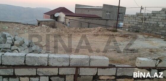 Torpaq - Badamdar q. - 5 sot (1)