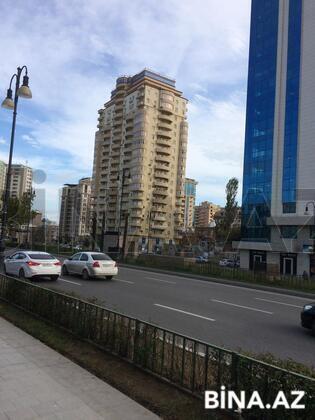 2-комн. новостройка - м. Сахил - 120 м² (1)