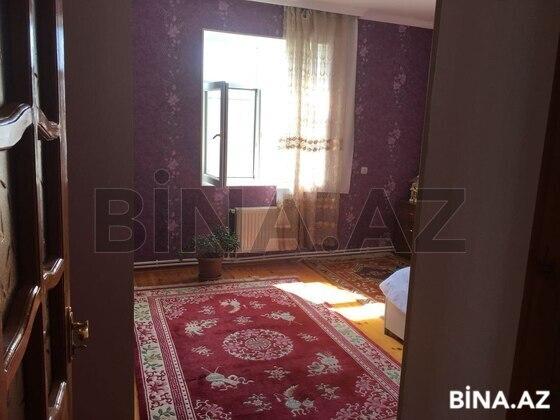 7 otaqlı ev / villa - Biləcəri q. - 264 m² (1)