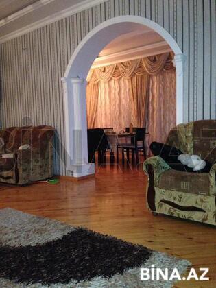 9-комн. дом / вилла - Исмаиллы - 300 м² (1)