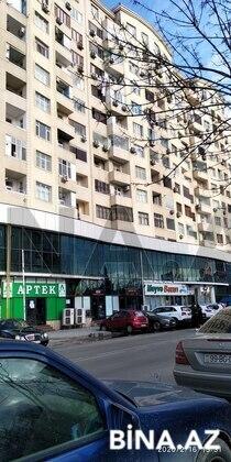 2-комн. новостройка - пос. 8-й километр - 90 м² (1)