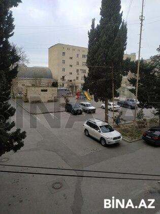 2-комн. вторичка - пос. Бадамдар - 55 м² (1)