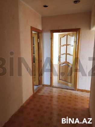 3 otaqlı yeni tikili - Şirvan - 85 m² (1)