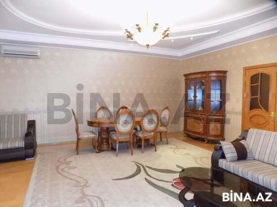 4-комн. новостройка - Насиминский  р. - 170 м² (1)