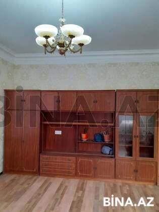 1-комн. вторичка - пос. Баилова - 40 м² (1)