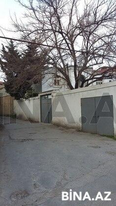 7-комн. дом / вилла - м. Гянджлик - 400 м² (1)