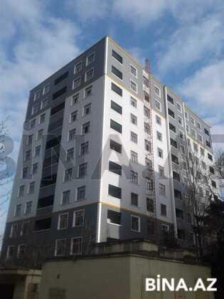 4-комн. новостройка - пос. 4-й мкр - 165 м² (1)