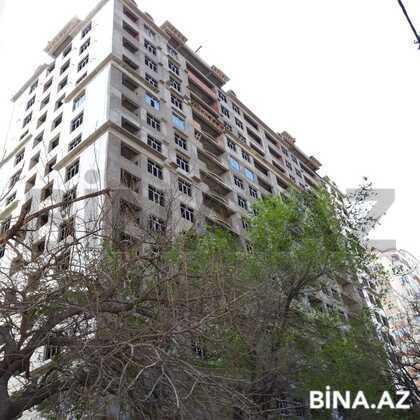 2-комн. новостройка - Насиминский  р. - 115 м² (1)