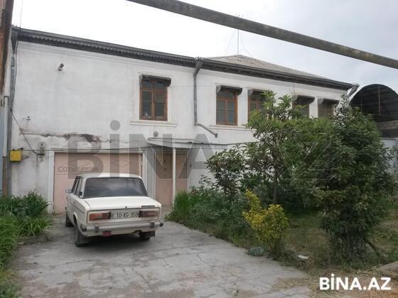 6-комн. дом / вилла - Гянджа - 120 м² (1)