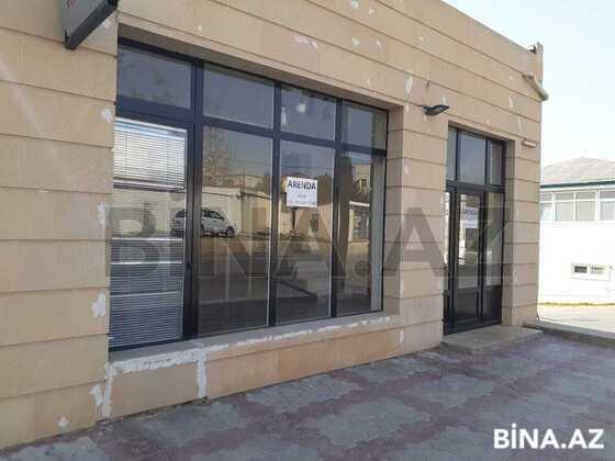 Объект - пос. Бадамдар - 70 м² (1)