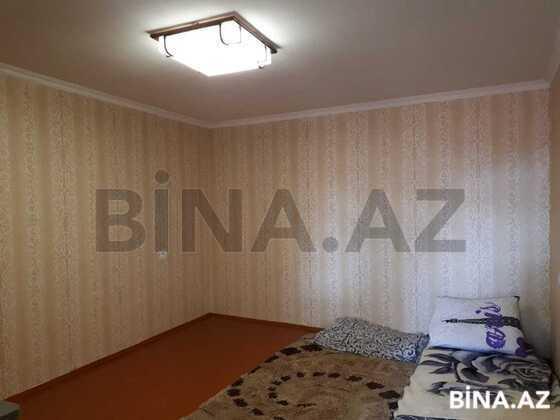 1-комн. дом / вилла - пос. Бинагади - 40 м² (1)