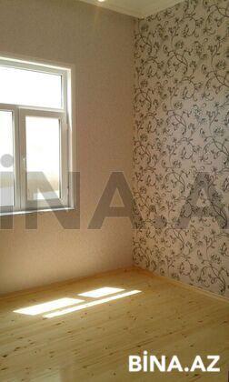 2-комн. дом / вилла - пос. Бинагади - 55 м² (1)
