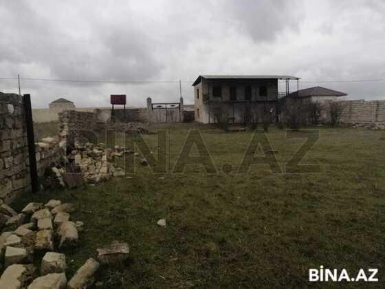 Дача - пос. Нардаран - 120 м² (1)