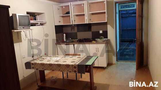 Дача - пос. Говсан - 260 м² (1)
