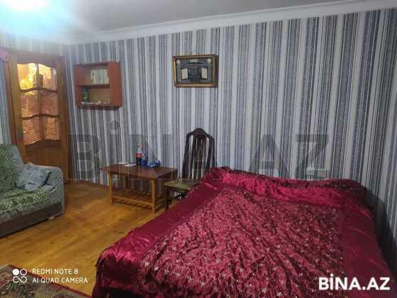 2-комн. дом / вилла - Хырдалан - 70 м² (1)