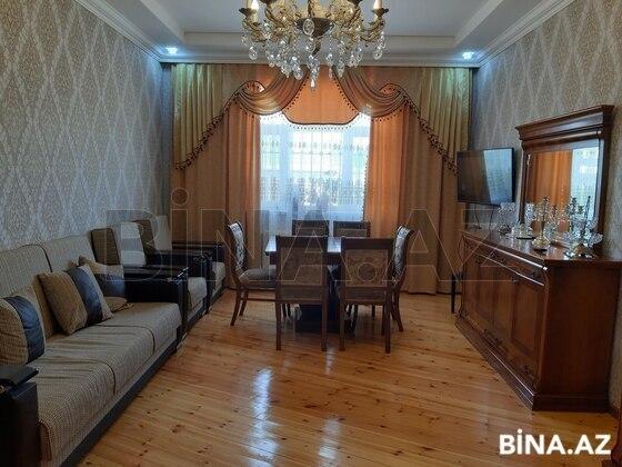 3-комн. дом / вилла - Сумгаит - 106 м² (1)