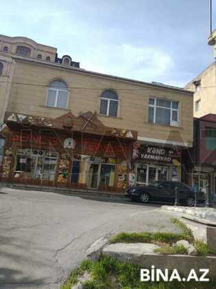 Объект - Ясамальский р. - 150 м² (1)
