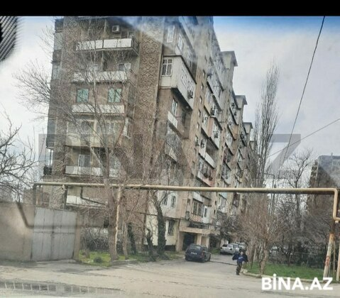 3-комн. вторичка - Хатаинский р. - 70 м² (1)