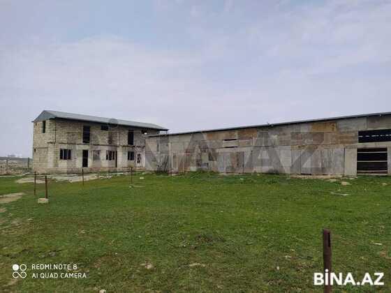 Объект - пос. Масазыр - 700 м² (1)