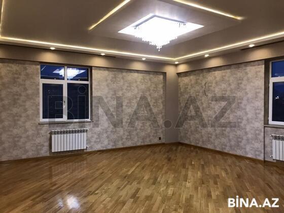 2-комн. новостройка - Насиминский  р. - 106 м² (1)