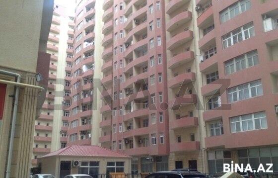 3-комн. новостройка - м. Шах Исмаил Хатаи - 140 м² (1)