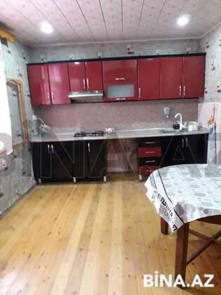 4-комн. дом / вилла - пос. Говсан - 140 м² (1)