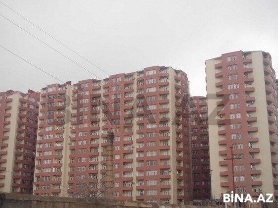 4-комн. новостройка - м. Шах Исмаил Хатаи - 173 м² (1)