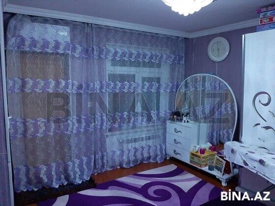 2-комн. вторичка - пос. Баилова - 46 м² (1)