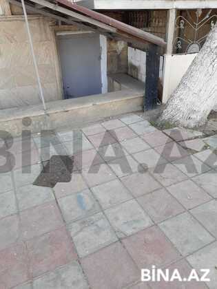 Объект - пос. Ени Ясамал - 50 м² (1)