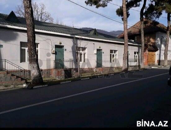 2-комн. дом / вилла - Гах - 50 м² (1)