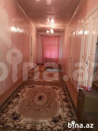 Дача - Сабирабад - 264 м² (1)