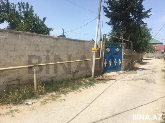 5-комн. дом / вилла - пос. Ени Романы - 140 м² (1)
