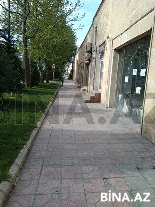2-комн. дом / вилла - м. Шах Исмаил Хатаи - 67 м² (1)