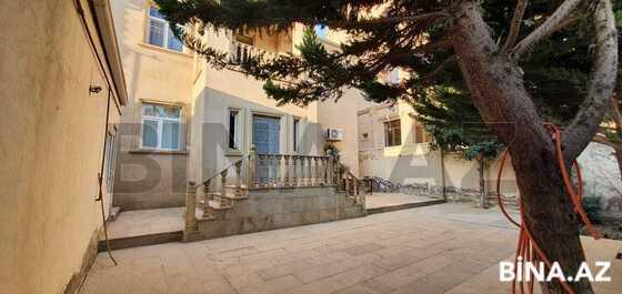 6-комн. дом / вилла - пос. Бадамдар - 250 м² (1)