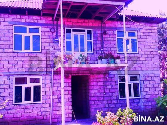 6-комн. дом / вилла - Астара - 110 м² (1)
