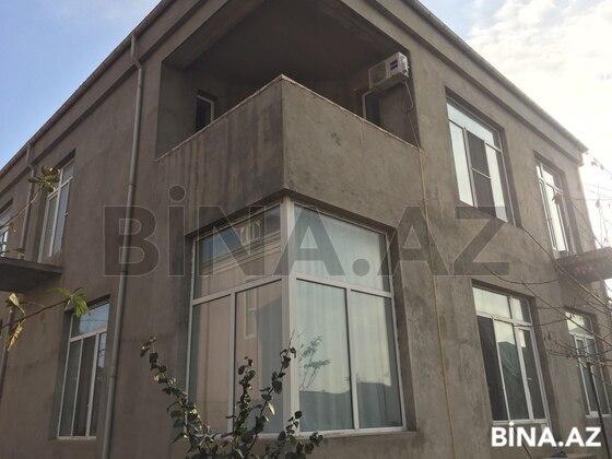 5-комн. дом / вилла - Сумгаит - 200 м² (1)