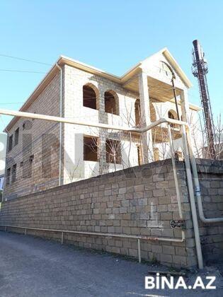 10-комн. дом / вилла - пос. Биладжары - 588 м² (1)