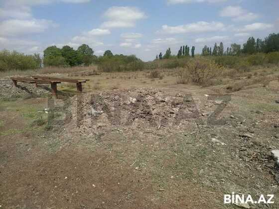 Участок - Сальян - 50 сот (1)