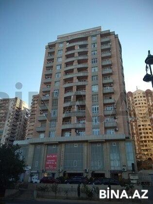 Гараж - м. Элмляр Академиясы - 25 м² (1)