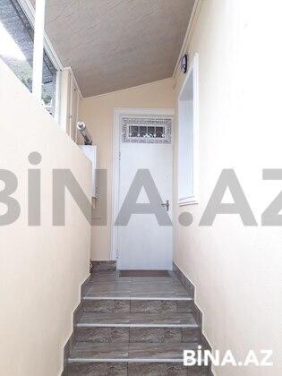 3-комн. дом / вилла - пос. 20-й участок - 80 м² (1)