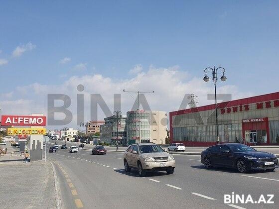 Объект - Хатаинский р. - 2400 м² (1)
