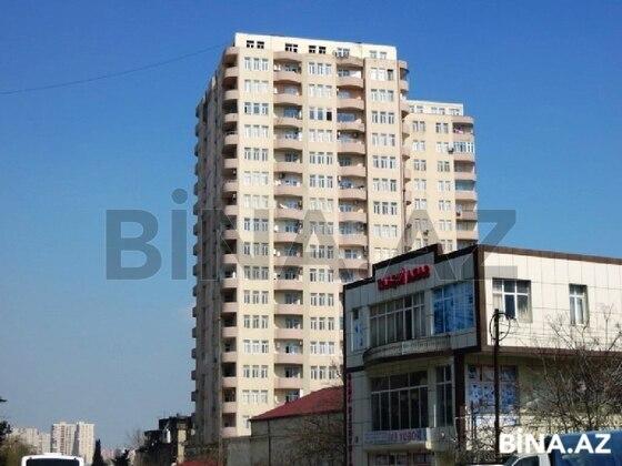 3-комн. новостройка - пос. Ясамал - 150 м² (1)