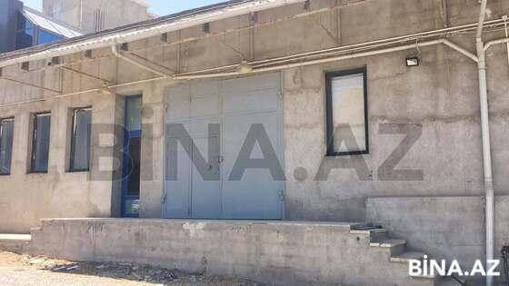 Объект - пос. Бадамдар - 400 м² (1)