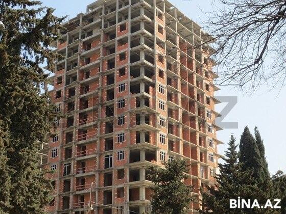 2-комн. новостройка - м. Нариман Нариманов - 102 м² (1)