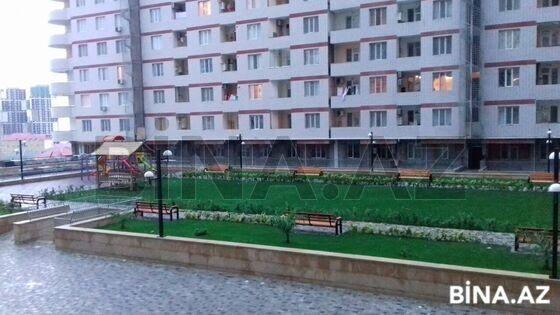 3-комн. новостройка - м. 20 январь - 90 м² (1)