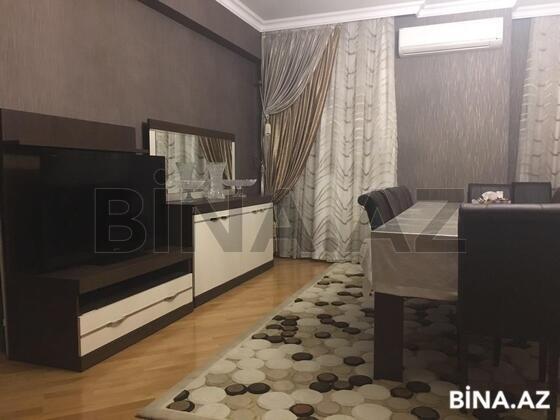 4-комн. новостройка - пос. 3-й мкр - 151 м² (1)