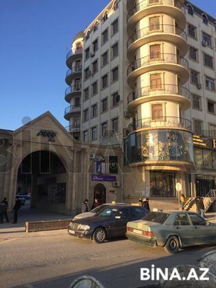 2-комн. новостройка - Хырдалан - 58 м² (1)