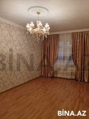 2-комн. вторичка - Хатаинский р. - 60 м² (1)