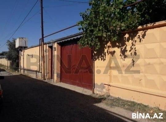 4-комн. дом / вилла - Ширван - 150 м² (1)