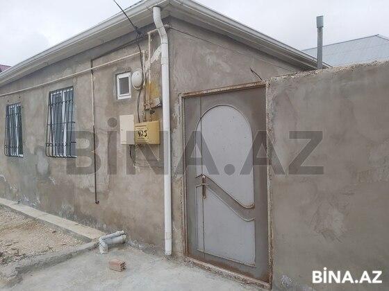 3-комн. дом / вилла - пос. Ени Романы - 75 м² (1)